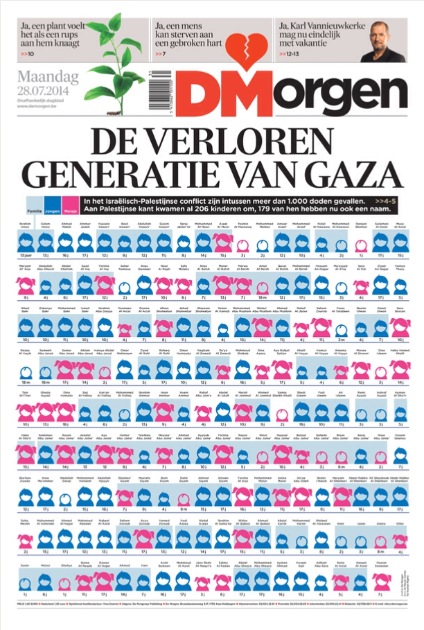 DM_voorpagina_20140728_Gaza