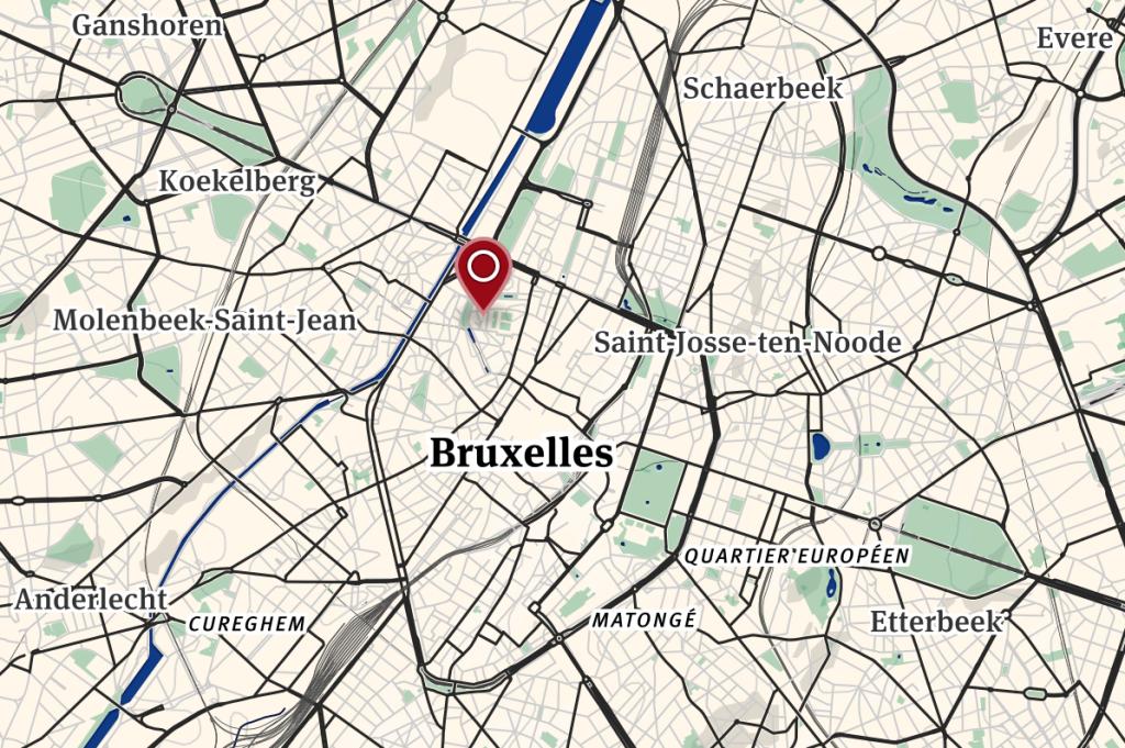 brussel_mapmaker