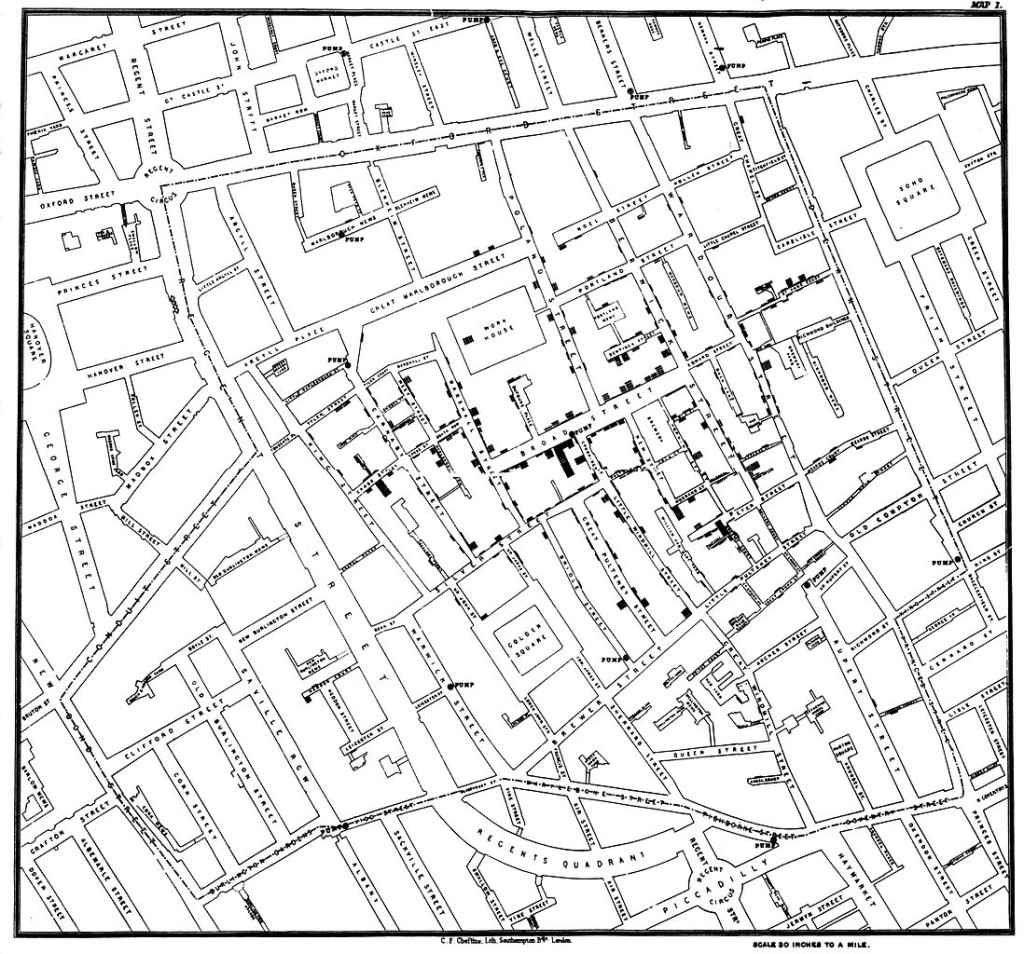 1098px-Snow-cholera-map-1