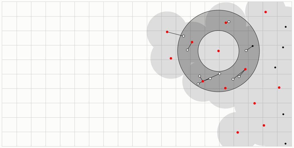 visualisingalgorithms