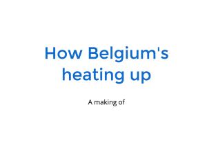 belgiumheating